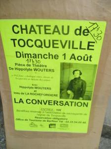 Tocqueville et divers août 2010_004